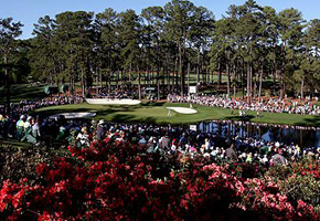 #16-Augusta National-photo by MGM