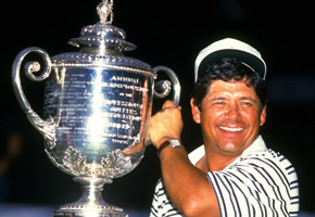 lee-trevino-sr-pga-photo Golf Graphics